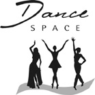 Dancespace